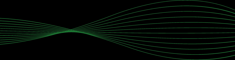 Grafik Wellen