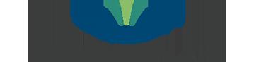 Logo Delitzscher Land e.V.